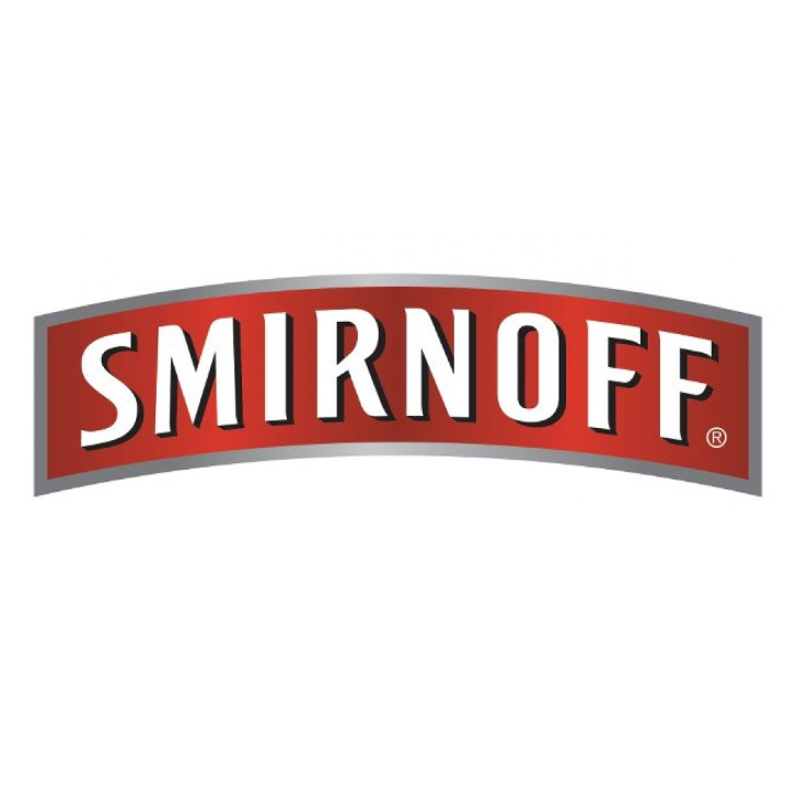 Smirnoff.jpg