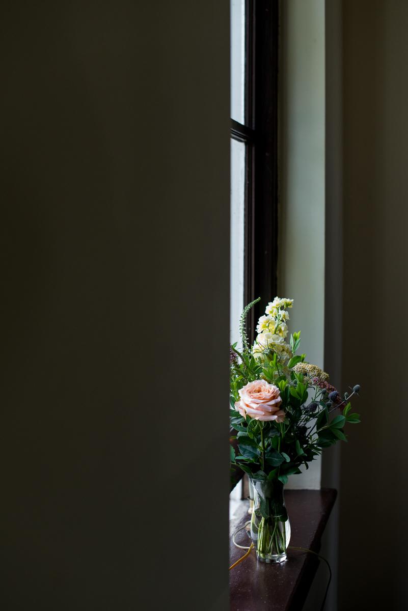 Kirsten-Smith-Photography-Maryland-Pennsylvania-Baltimore-Lancaster-Photographer-11.jpg