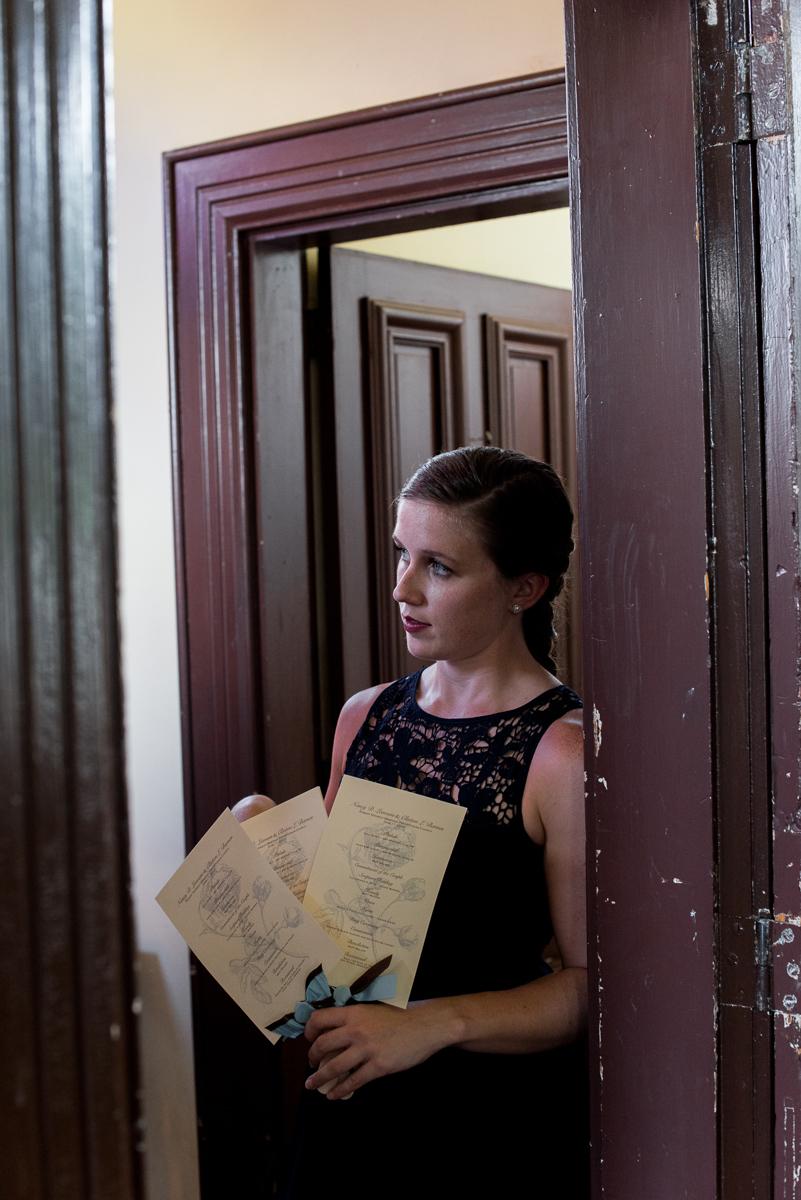 Kirsten-Smith-Photography-Maryland-Pennsylvania-Baltimore-Lancaster-Photographer-14.jpg