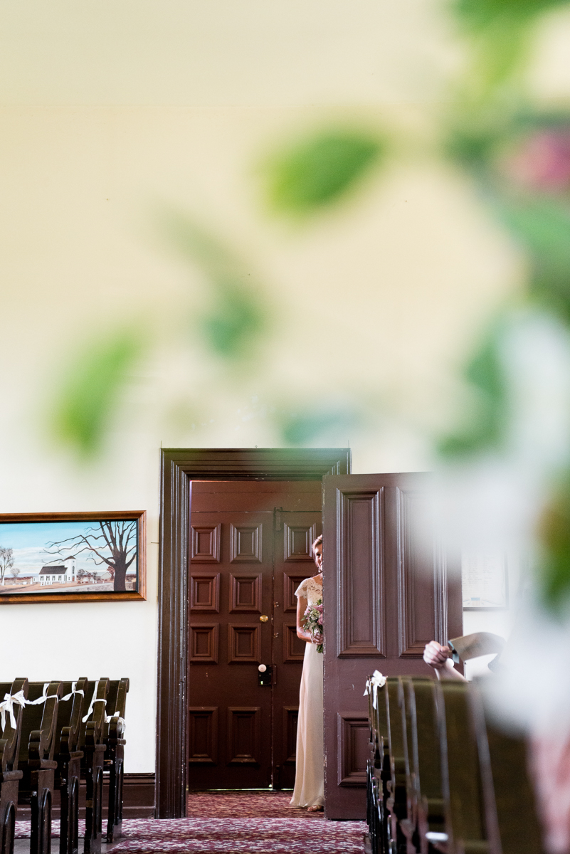 Kirsten-Smith-Photography-Maryland-Pennsylvania-Baltimore-Lancaster-Photographer-19.jpg