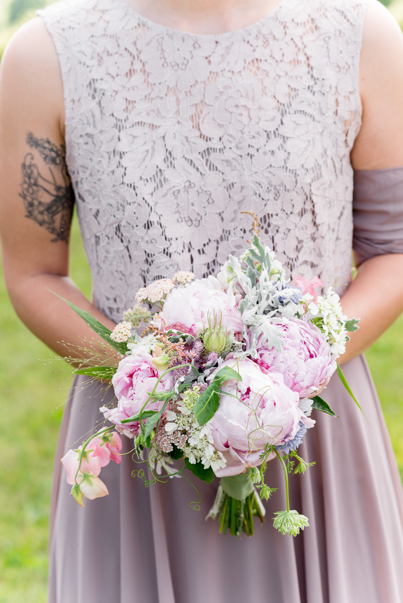 Kirsten-Smith-Photography-Maryland-Pennsylvania-Baltimore-Lancaster-Photographer-42.jpg