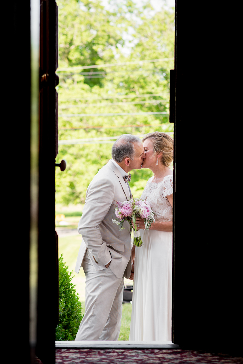 Kirsten-Smith-Photography-Maryland-Pennsylvania-Baltimore-Lancaster-Photographer-46.jpg