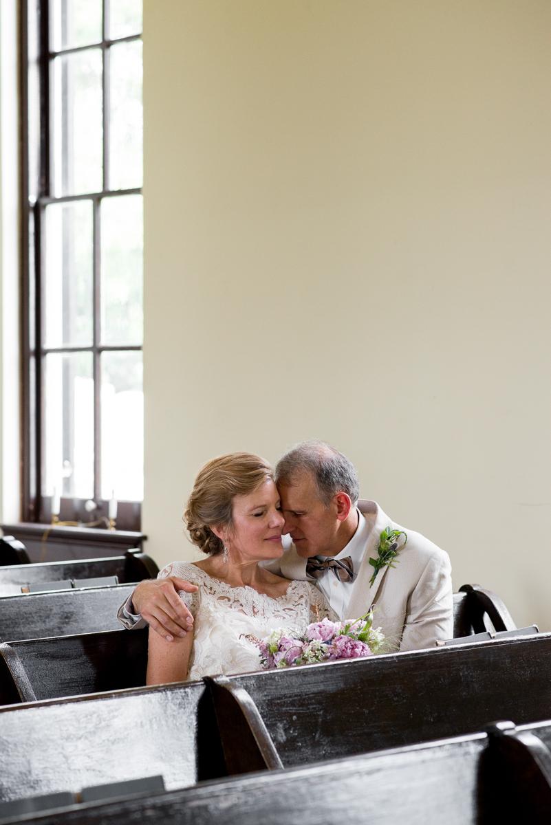 Kirsten-Smith-Photography-Maryland-Pennsylvania-Baltimore-Lancaster-Photographer-49.jpg