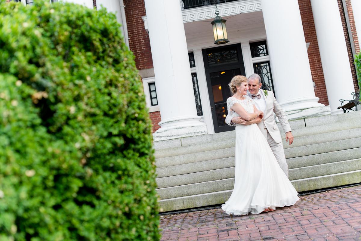 Kirsten-Smith-Photography-Maryland-Pennsylvania-Baltimore-Lancaster-Photographer-82.jpg