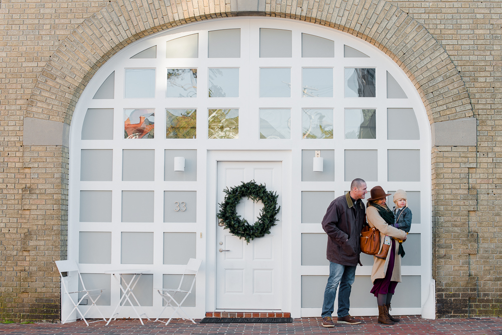 Kirsten-Smith-Photography-Maryland-Baltimore-Pennsylvania-Lancaster-Wedding-Photographer-1-11.jpg