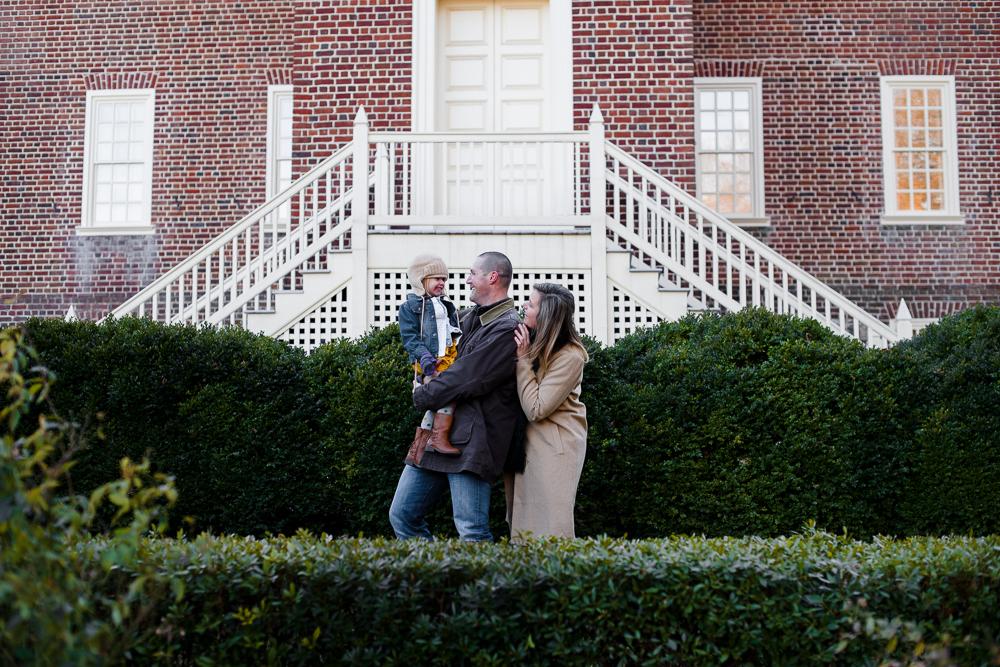 Kirsten-Smith-Photography-Maryland-Baltimore-Pennsylvania-Lancaster-Wedding-Photographer-25-3.jpg