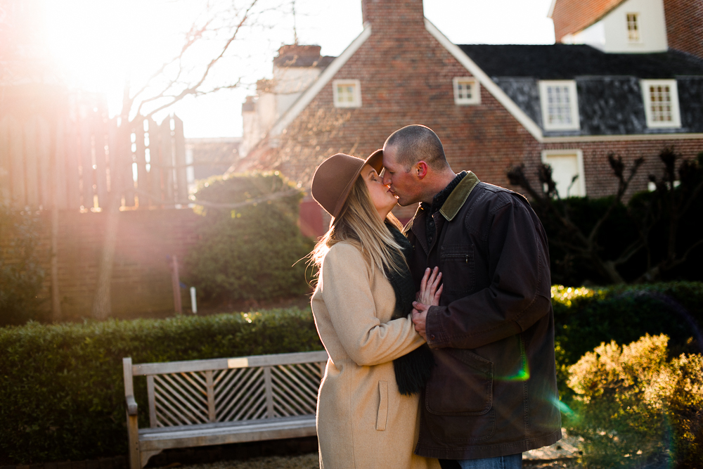 Kirsten-Smith-Photography-Maryland-Baltimore-Pennsylvania-Lancaster-Wedding-Photographer-34-2.jpg