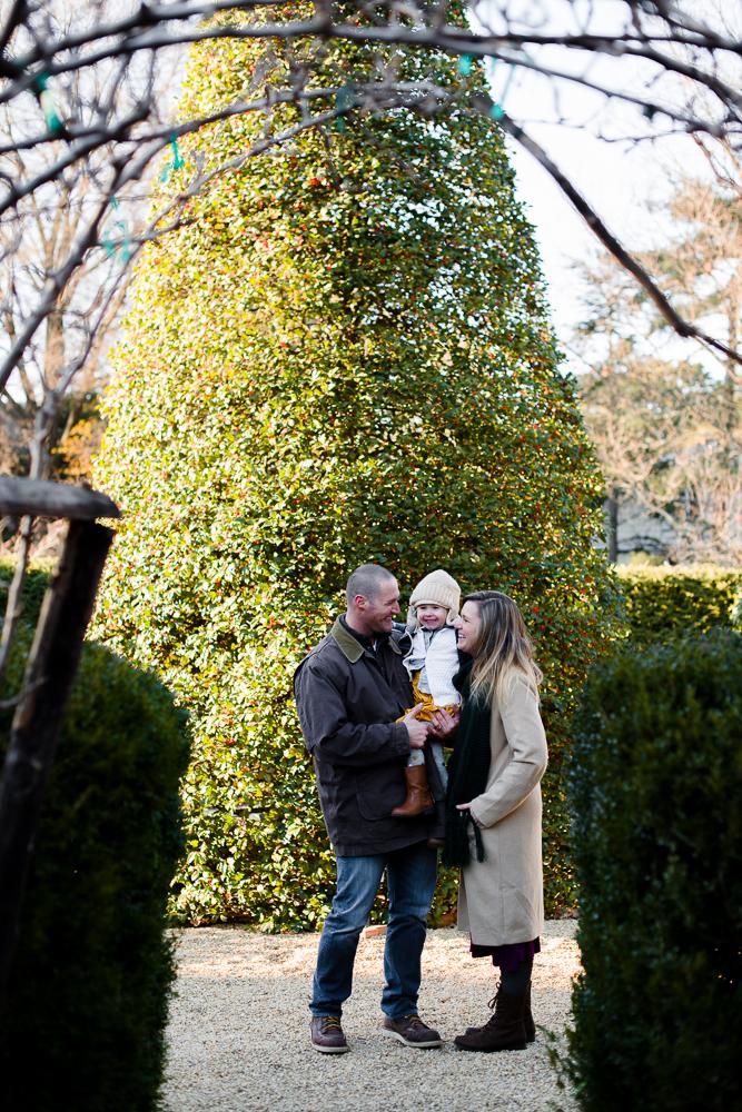 Kirsten-Smith-Photography-Maryland-Baltimore-Pennsylvania-Lancaster-Wedding-Photographer-49.jpg