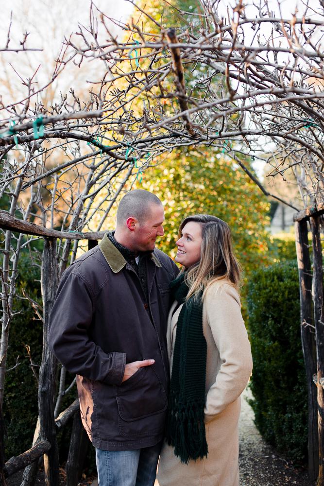 Kirsten-Smith-Photography-Maryland-Baltimore-Pennsylvania-Lancaster-Wedding-Photographer-56.jpg