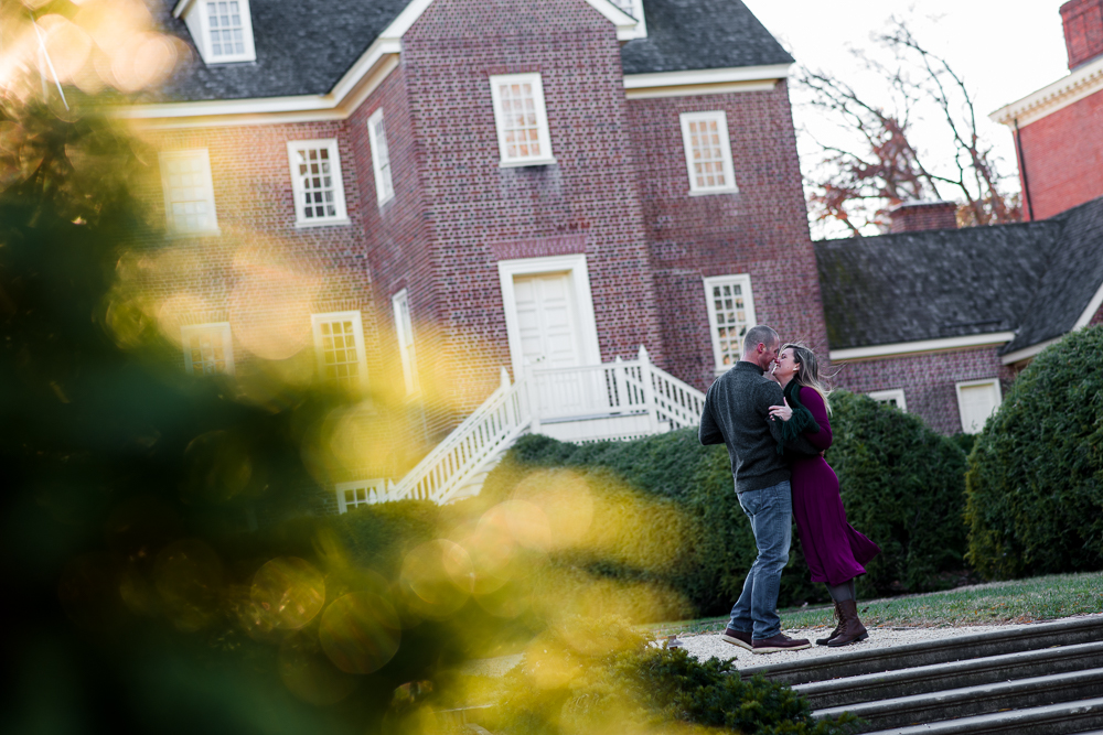 Kirsten-Smith-Photography-Maryland-Baltimore-Pennsylvania-Lancaster-Wedding-Photographer-74.jpg