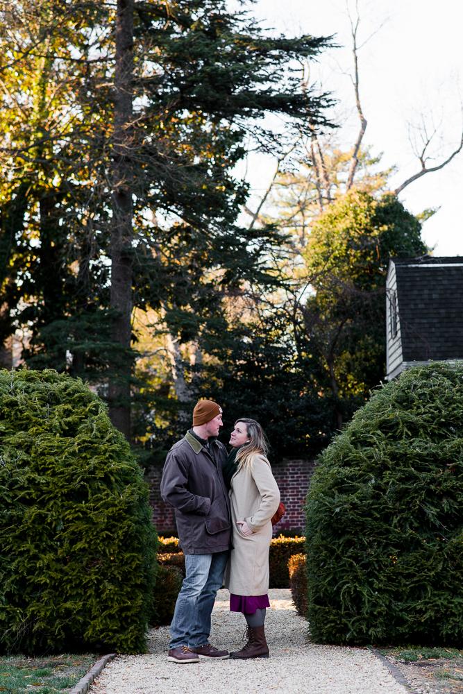 Kirsten-Smith-Photography-Maryland-Baltimore-Pennsylvania-Lancaster-Wedding-Photographer-88.jpg