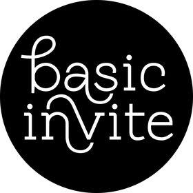 Basic-Invite.jpg