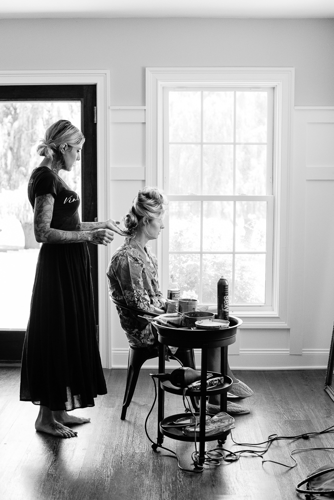 Kirsten-Smith-Photography-LR-Exp-1.jpg
