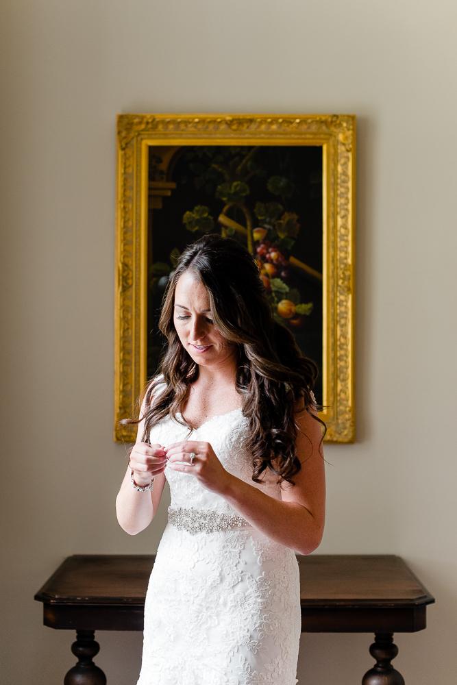 Kirsten-Smith-Photography-LR-Exp-13.jpg
