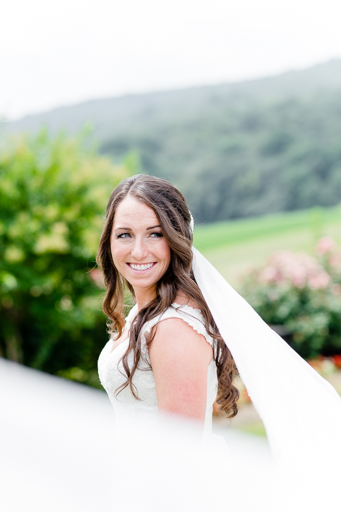 Kirsten-Smith-Photography-LR-Exp-19.jpg