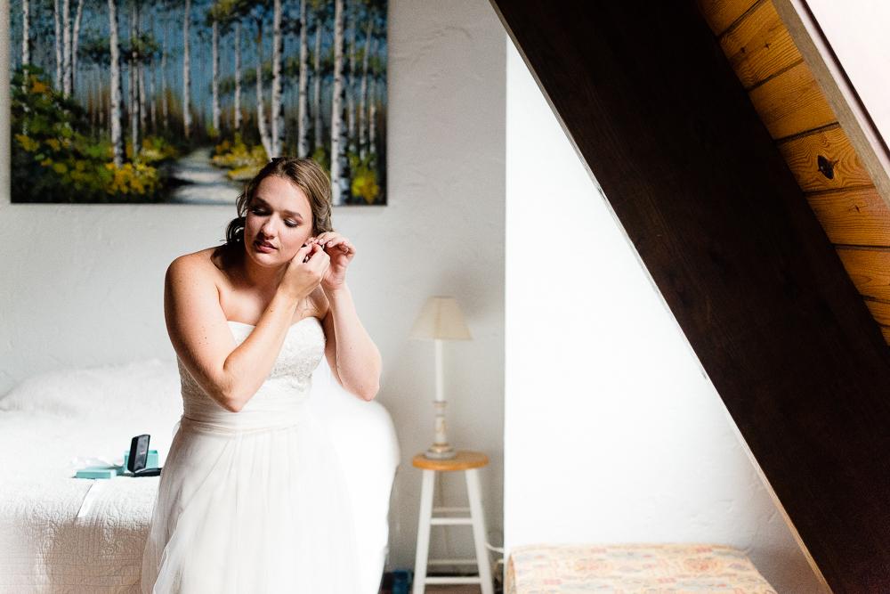 Kirsten-Smith-Photography-LR-Exp-35.jpg