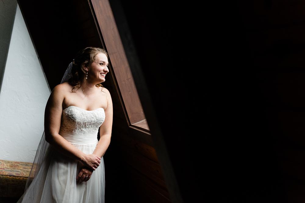 Kirsten-Smith-Photography-LR-Exp-36.jpg