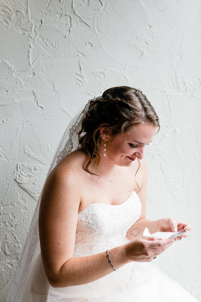Kirsten-Smith-Photography-LR-Exp-43.jpg