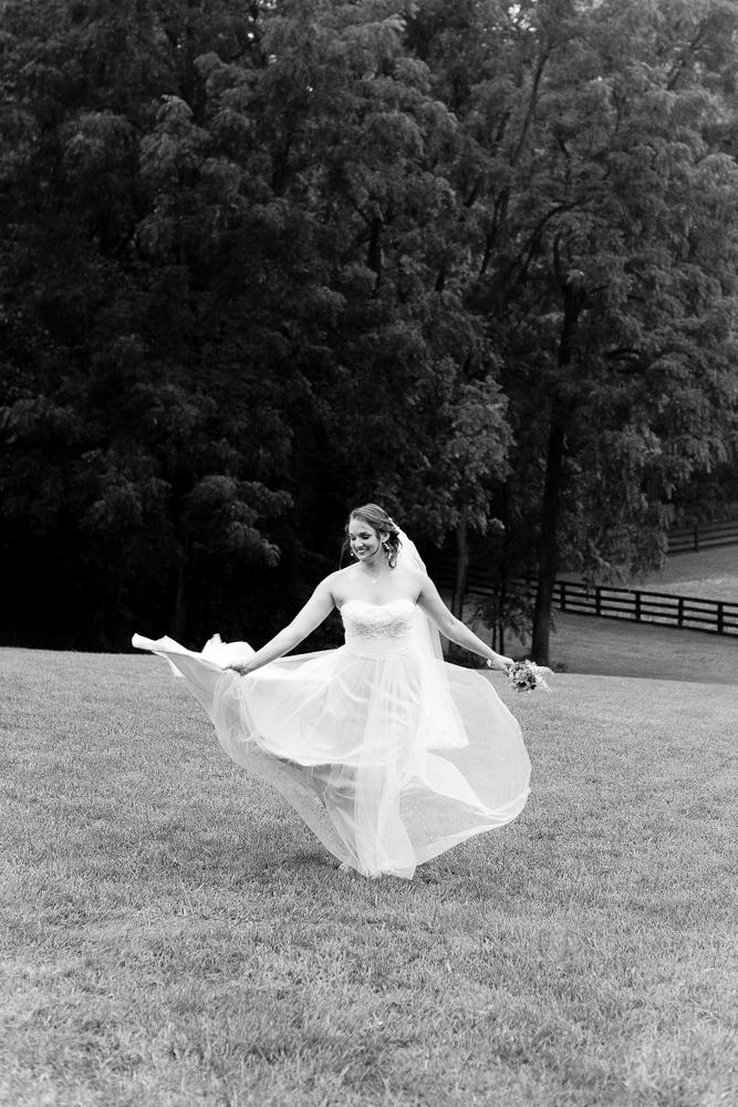 Kirsten-Smith-Photography-LR-Exp-74.jpg