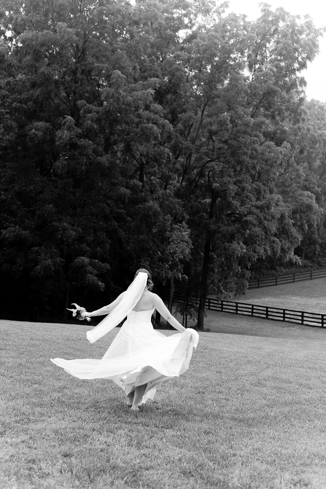 Kirsten-Smith-Photography-LR-Exp-75.jpg