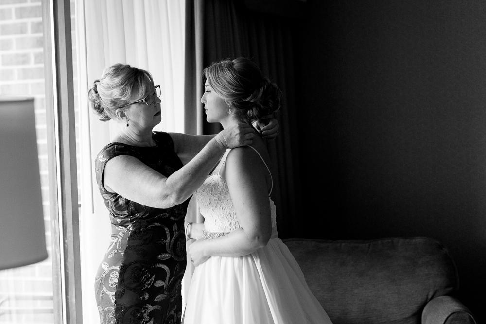 Kirsten-Smith-Photography-LR-Exp-30.jpg