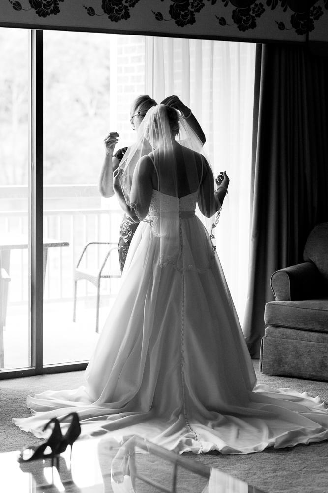Kirsten-Smith-Photography-LR-Exp-33.jpg