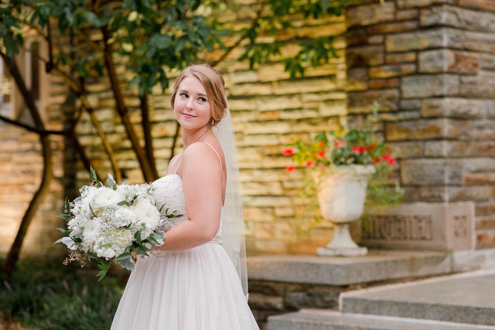 Kirsten-Smith-Photography-LR-Exp-67.jpg