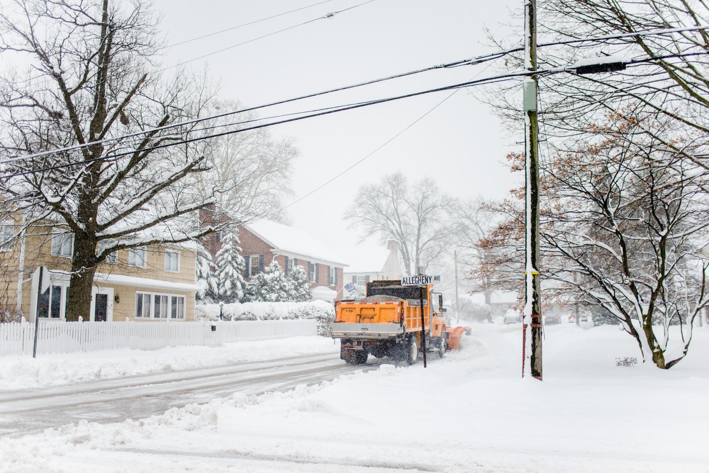 Kirsten-Smith-Photography-Snow-Day-32.jpg