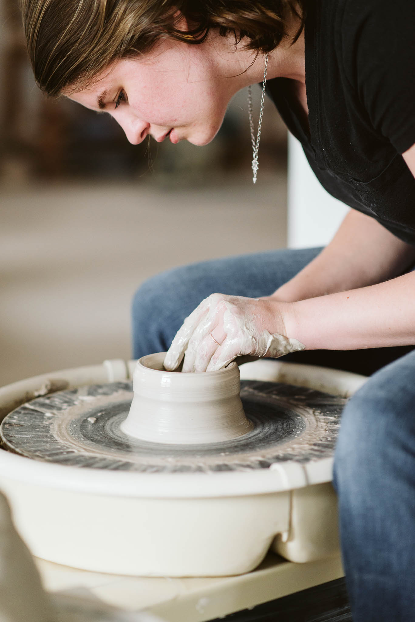 Kirsten-Smith-Photography-Reagan-Ashley-Pottery45.jpg