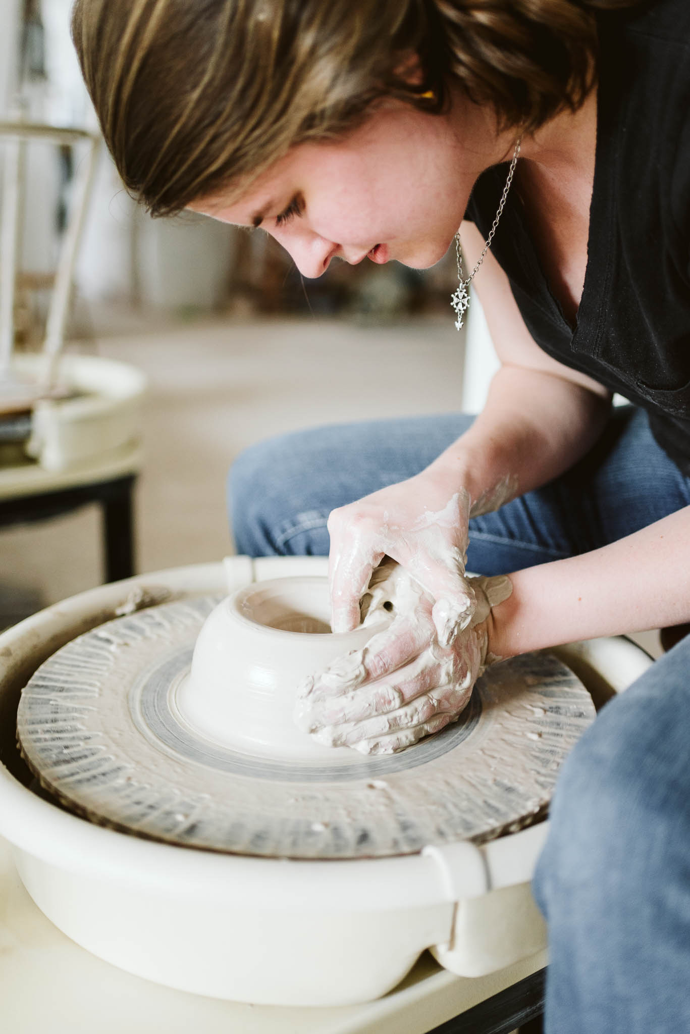 Kirsten-Smith-Photography-Reagan-Ashley-Pottery82.jpg