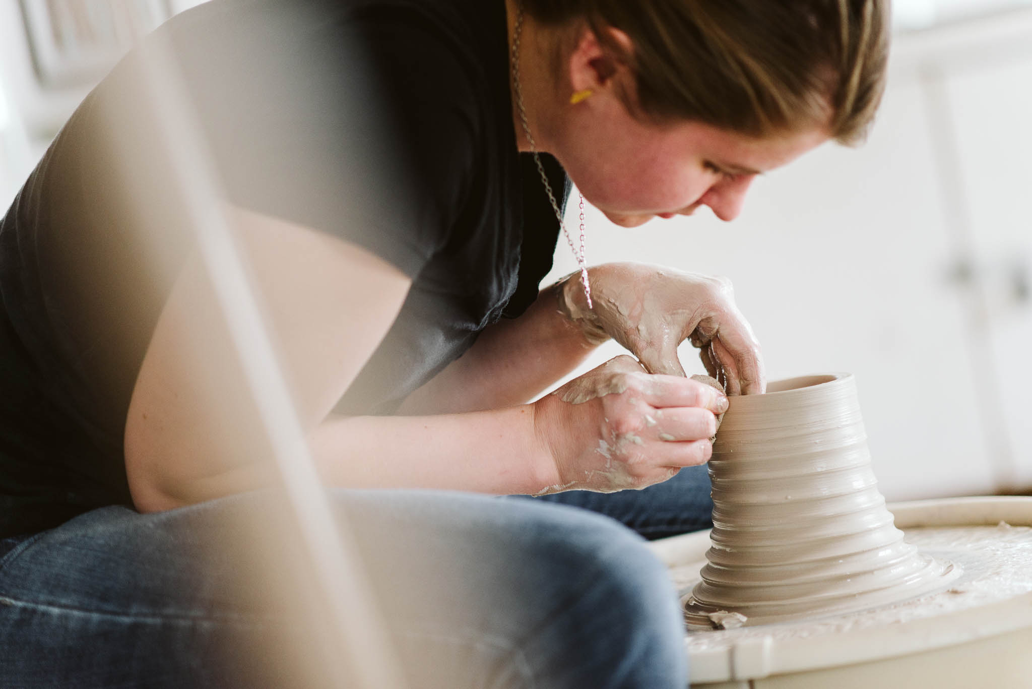 Kirsten-Smith-Photography-Reagan-Ashley-Pottery95.jpg