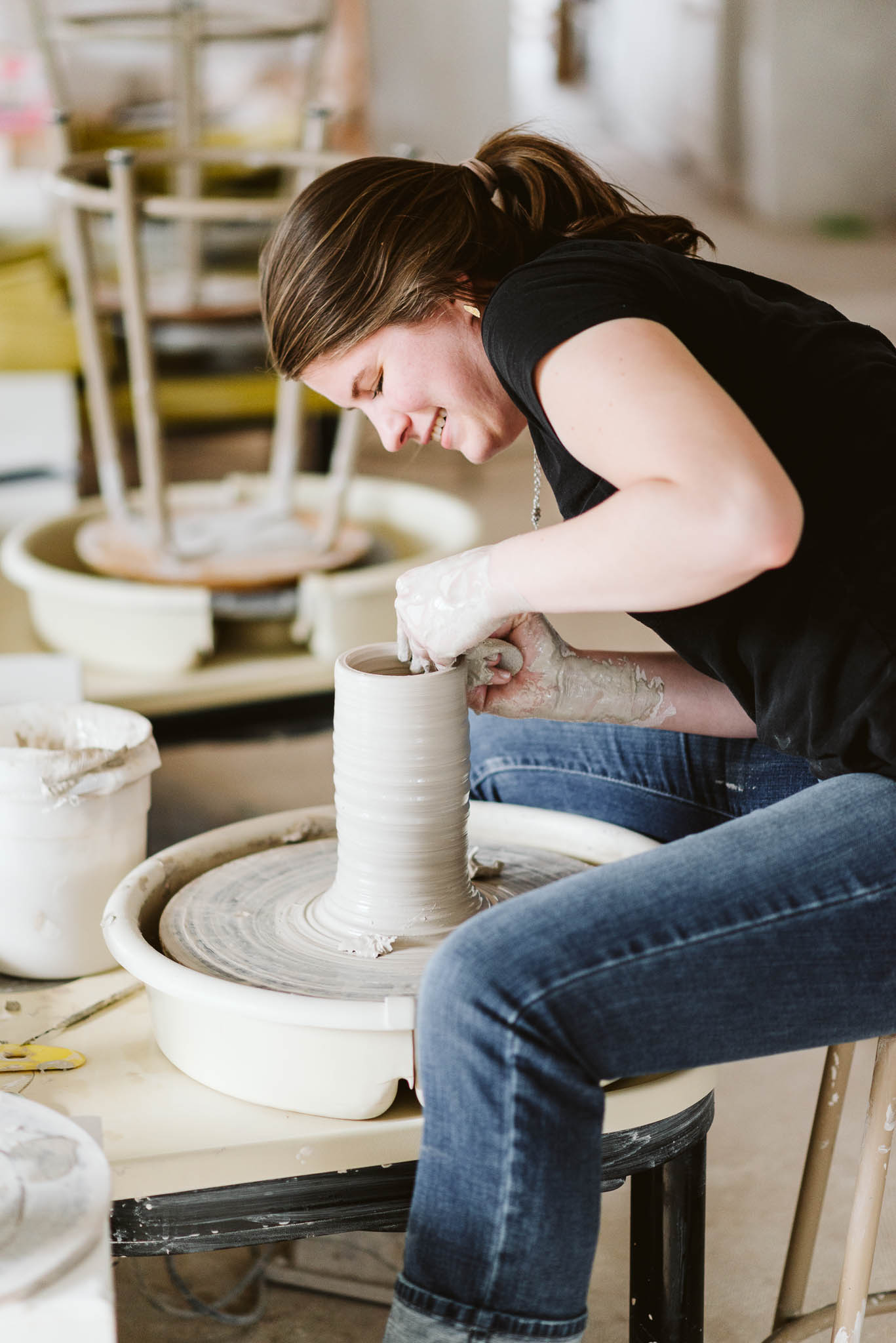 Kirsten-Smith-Photography-Reagan-Ashley-Pottery119.jpg