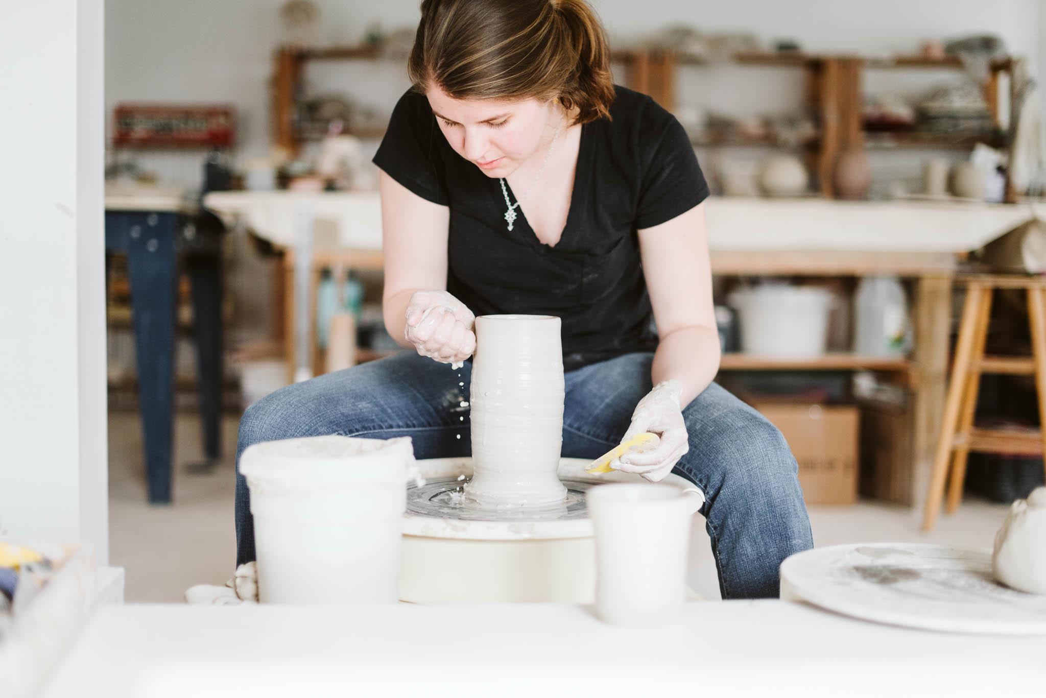 Kirsten-Smith-Photography-Reagan-Ashley-Pottery123.jpg