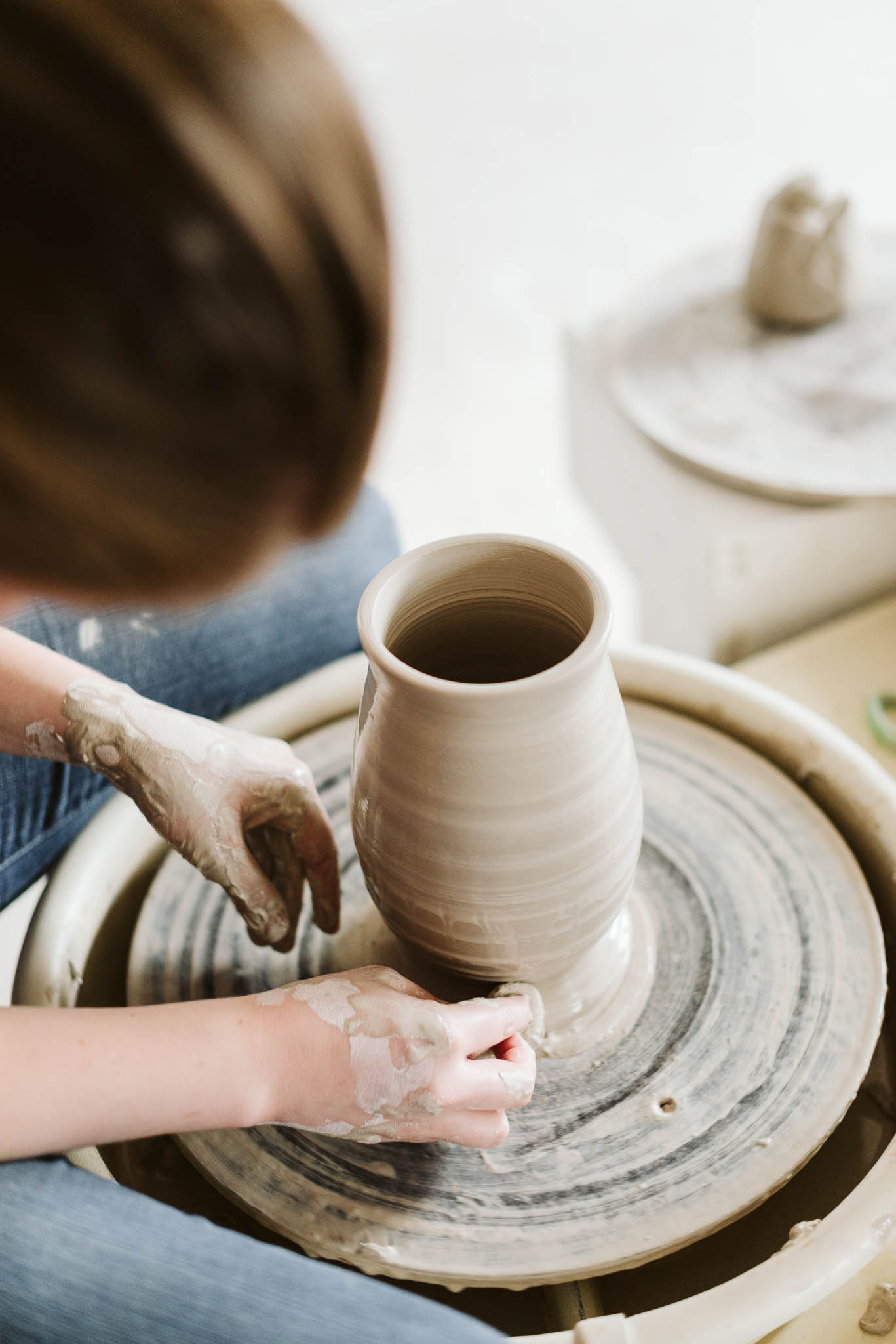 Kirsten-Smith-Photography-Reagan-Ashley-Pottery144.jpg