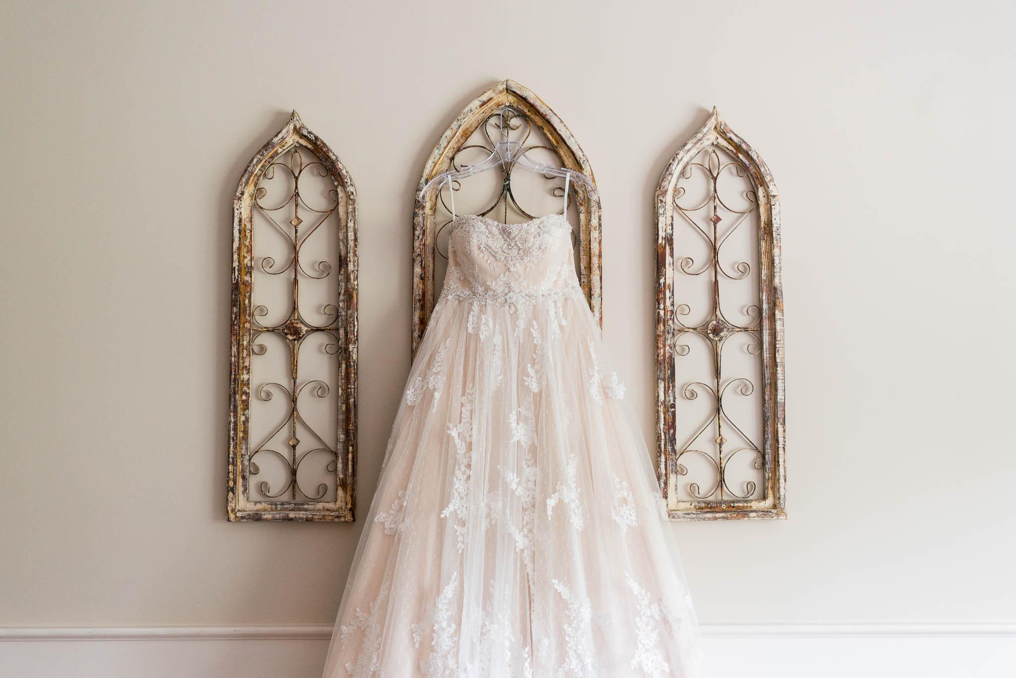 Kirsten-Smith-Photography-Courtney-Kevin-Wedding-16.jpg