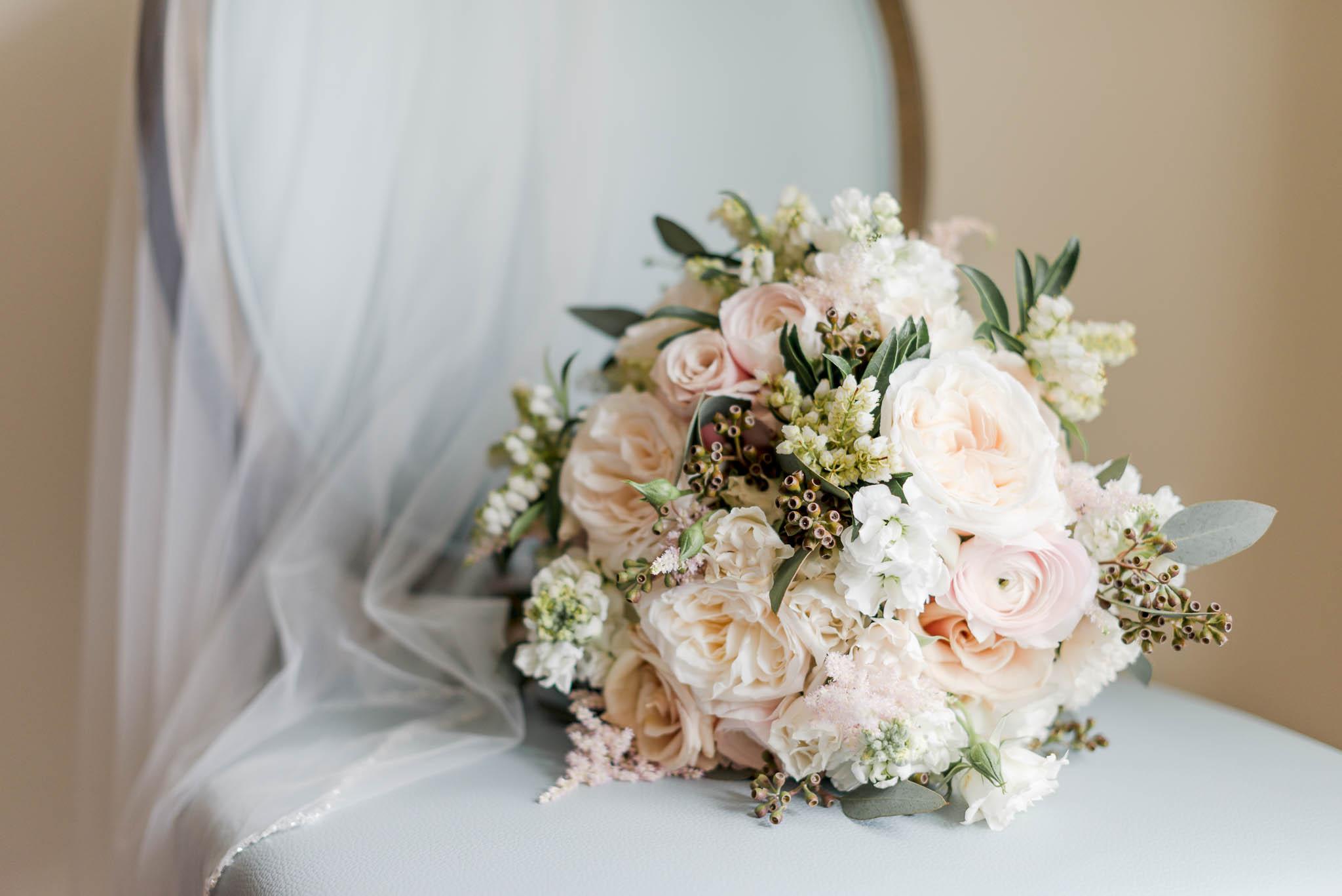 Kirsten-Smith-Photography-Kelly-Steven-Wedding-41.jpg