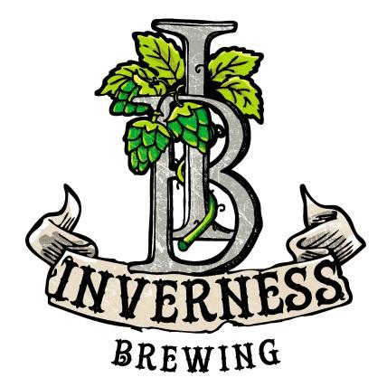 Inverness.jpg