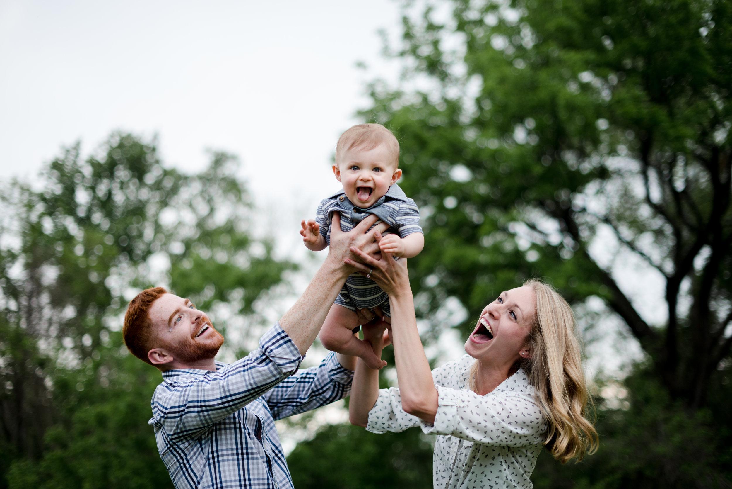 Kirsten-Smith-Photography-Barbush-Family-29.jpg