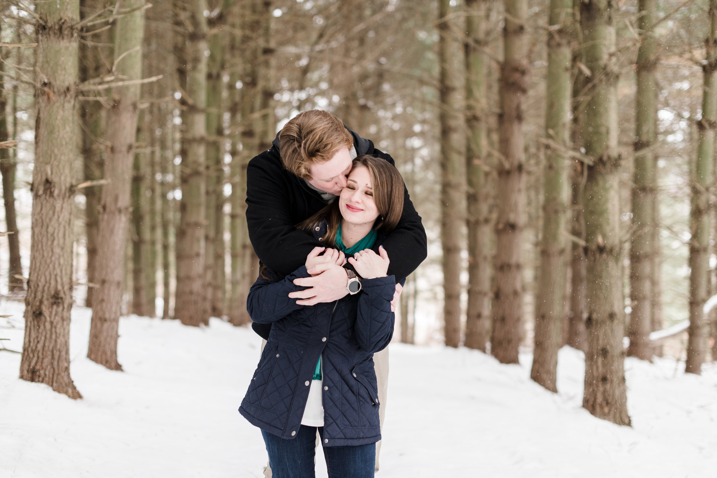 Kirsten-Smith-Photography-Andrew-Kait-Engaged-27.jpg