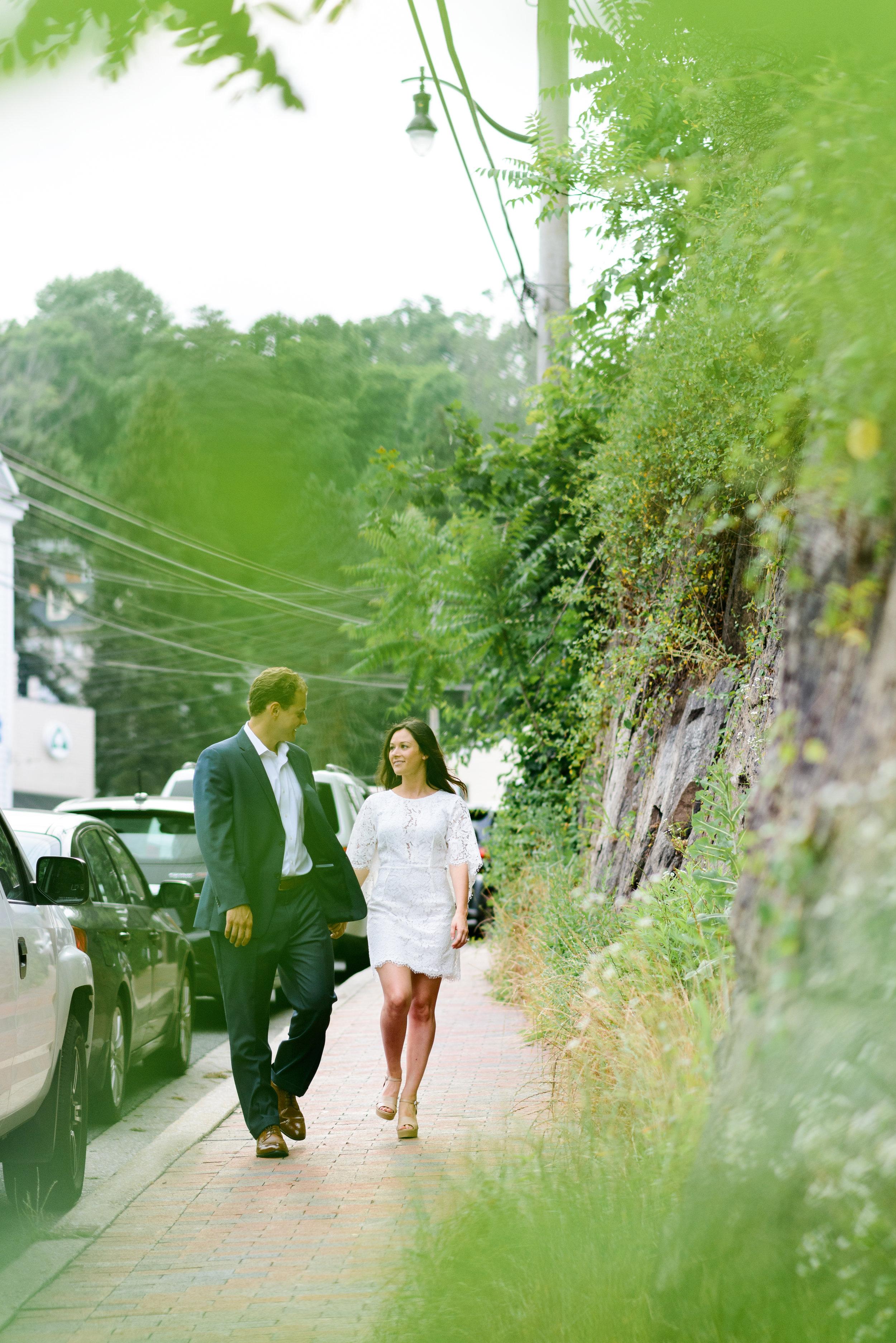 Kirsten-Smith-Photography-Amanda-Joe-Engagement-69.jpg