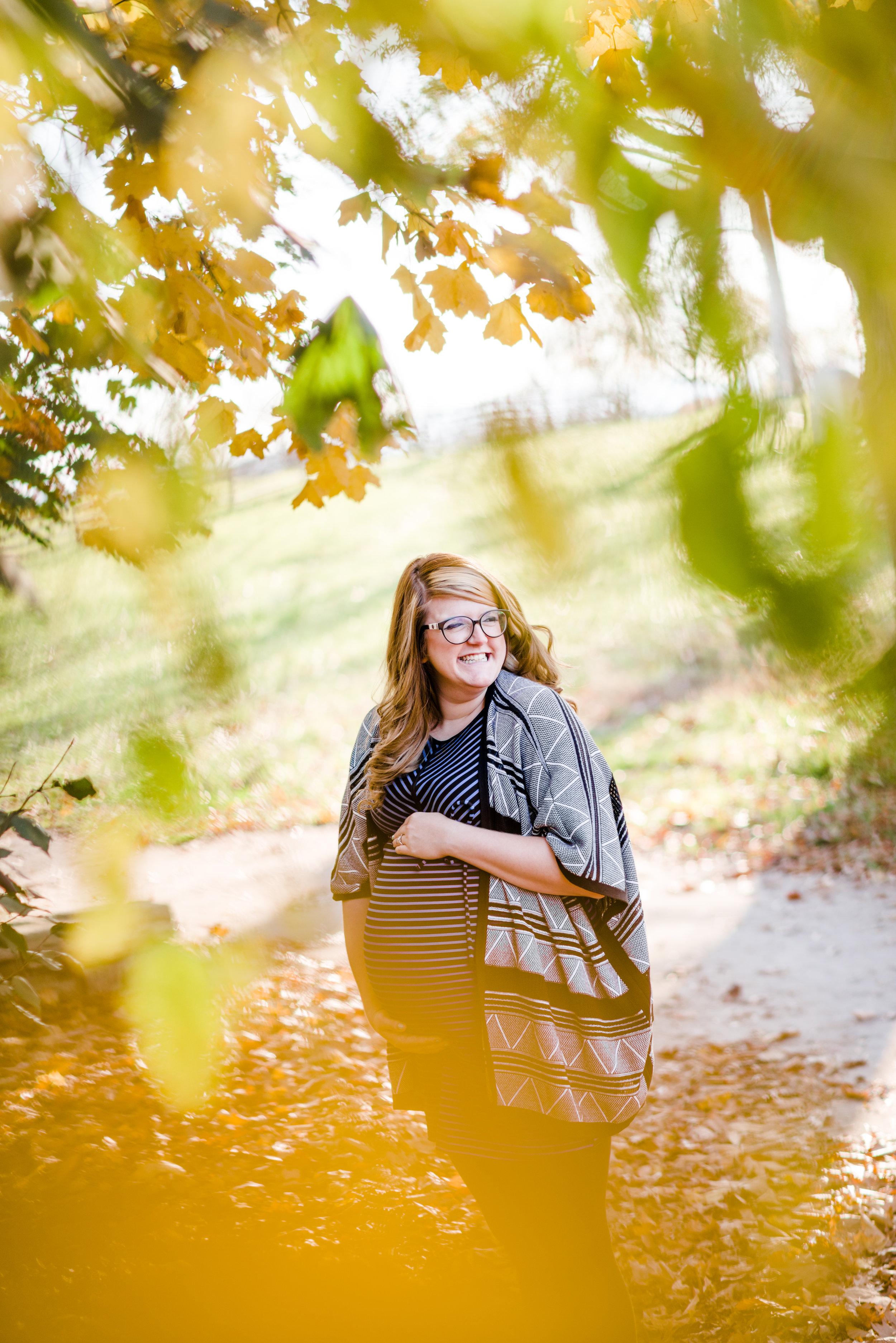 Kirsten-Smith-Photography-Kaskel-Family-26.jpg