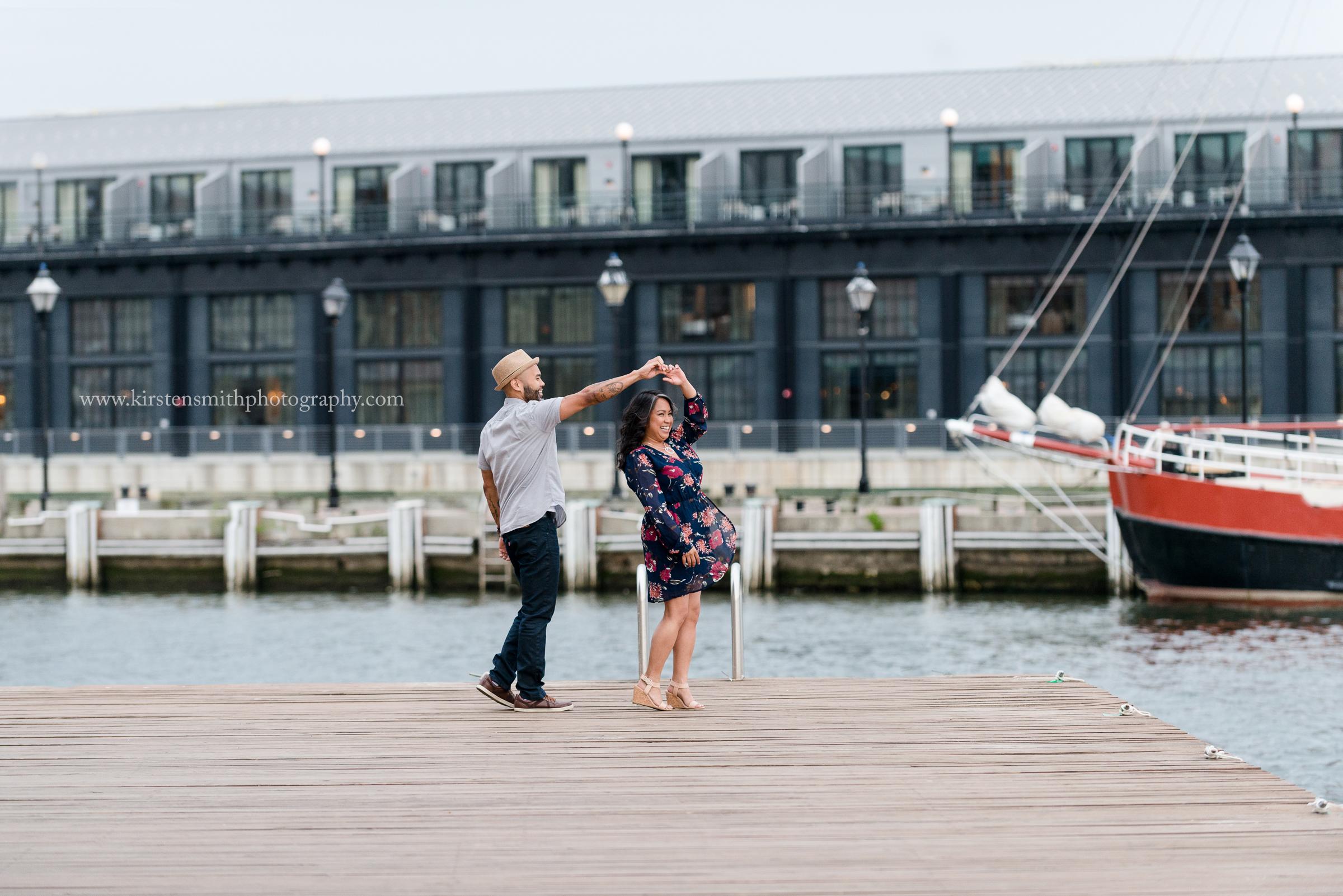 Kirsten-Smith-Photography-Diana-Mick-Engagement-0130-wm.jpg