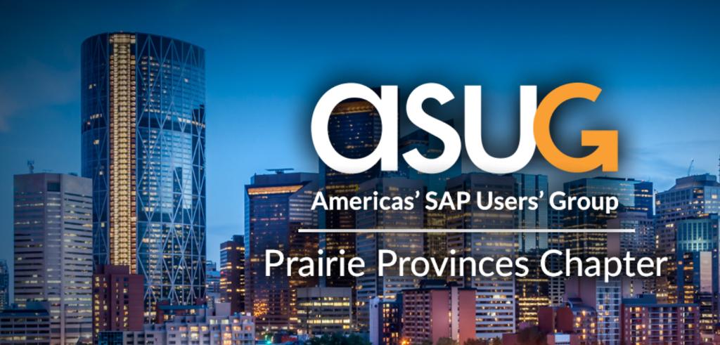 ASUG-Prairie-Provinces.png
