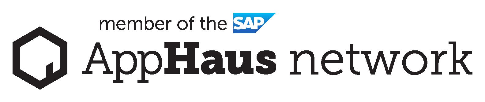 SAP AppHaus Calgary