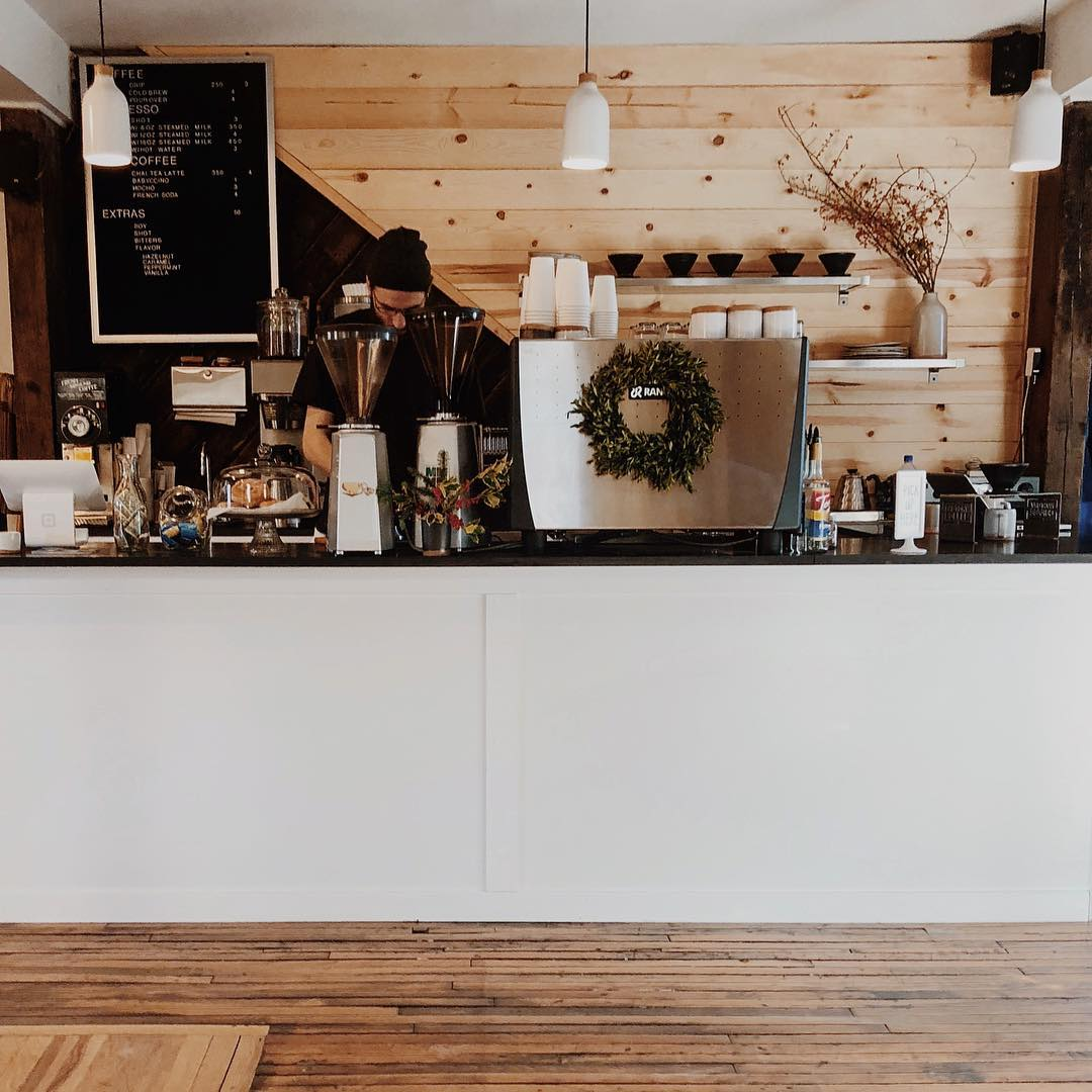 factorycoffee_homephoto.jpg