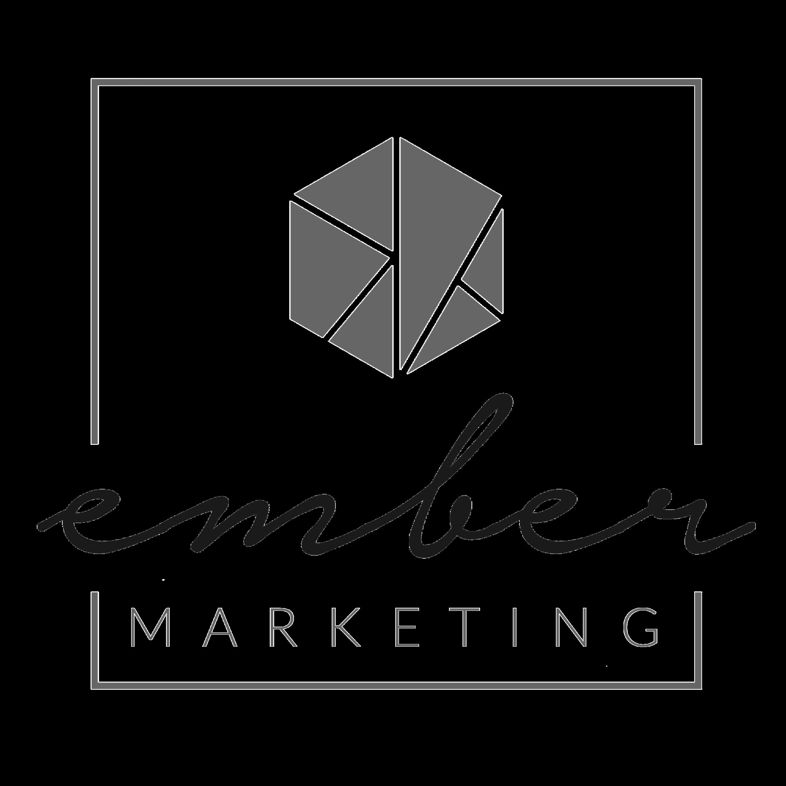 Ember Logo.png