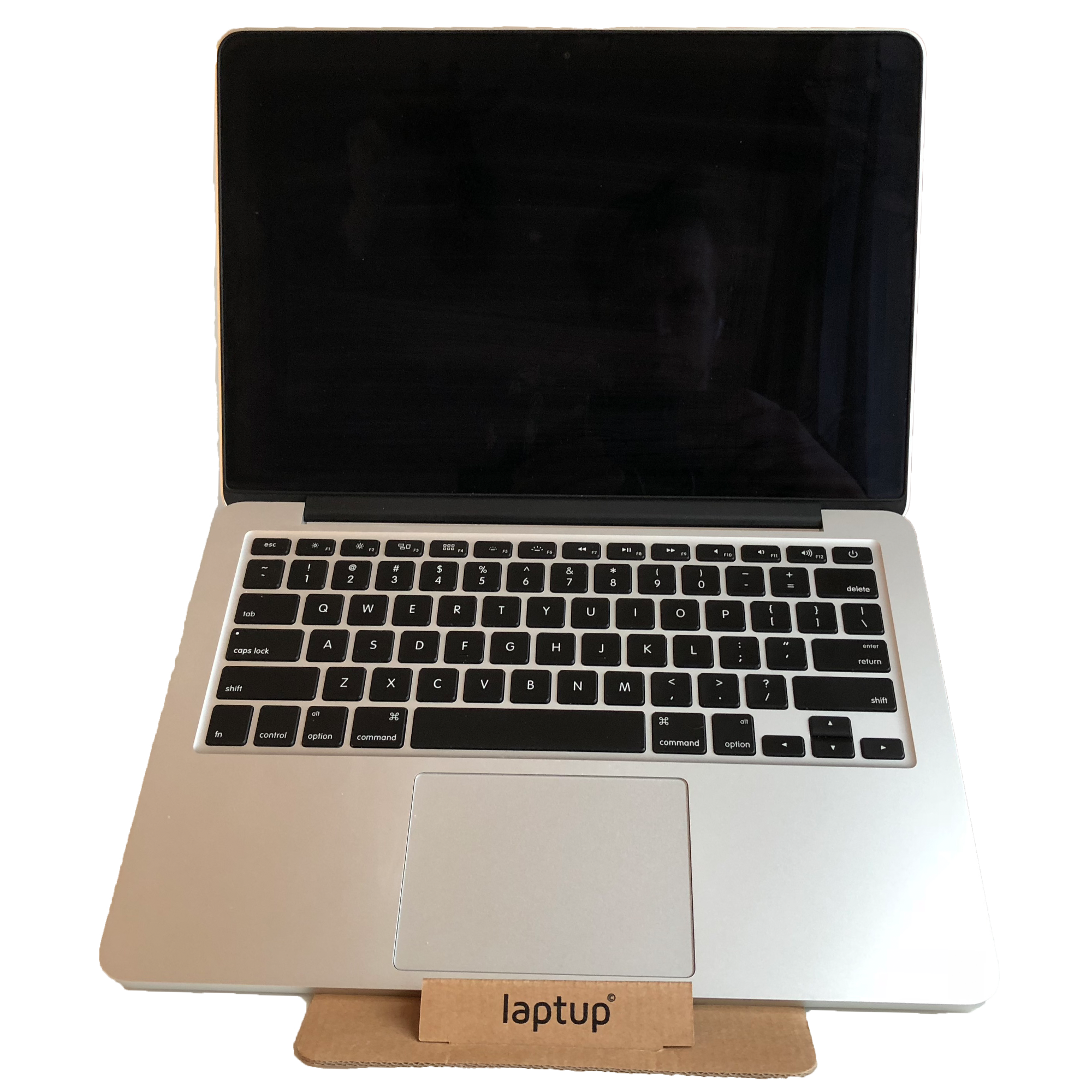 Laptup Classic 3.png