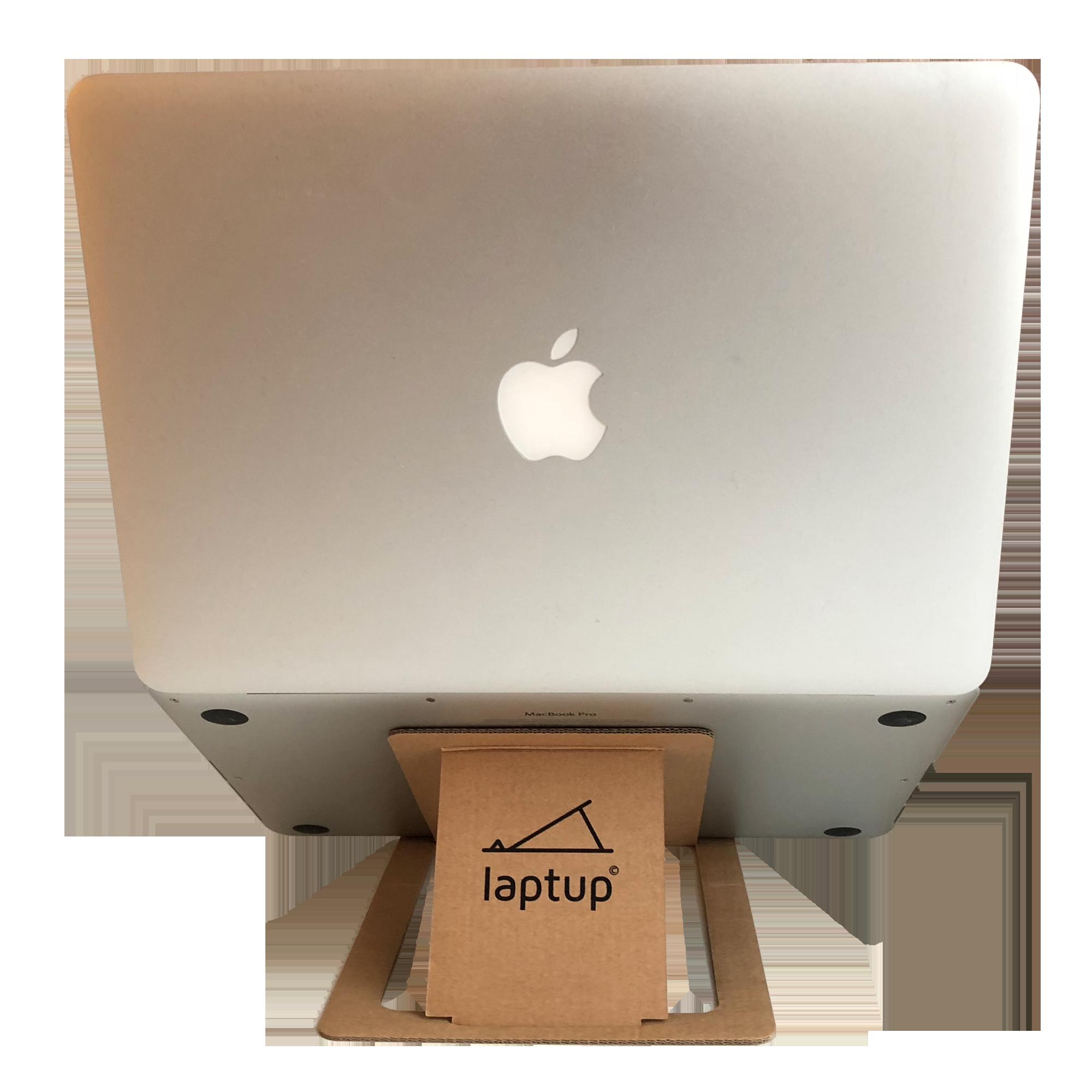 Laptup Classic 4.png