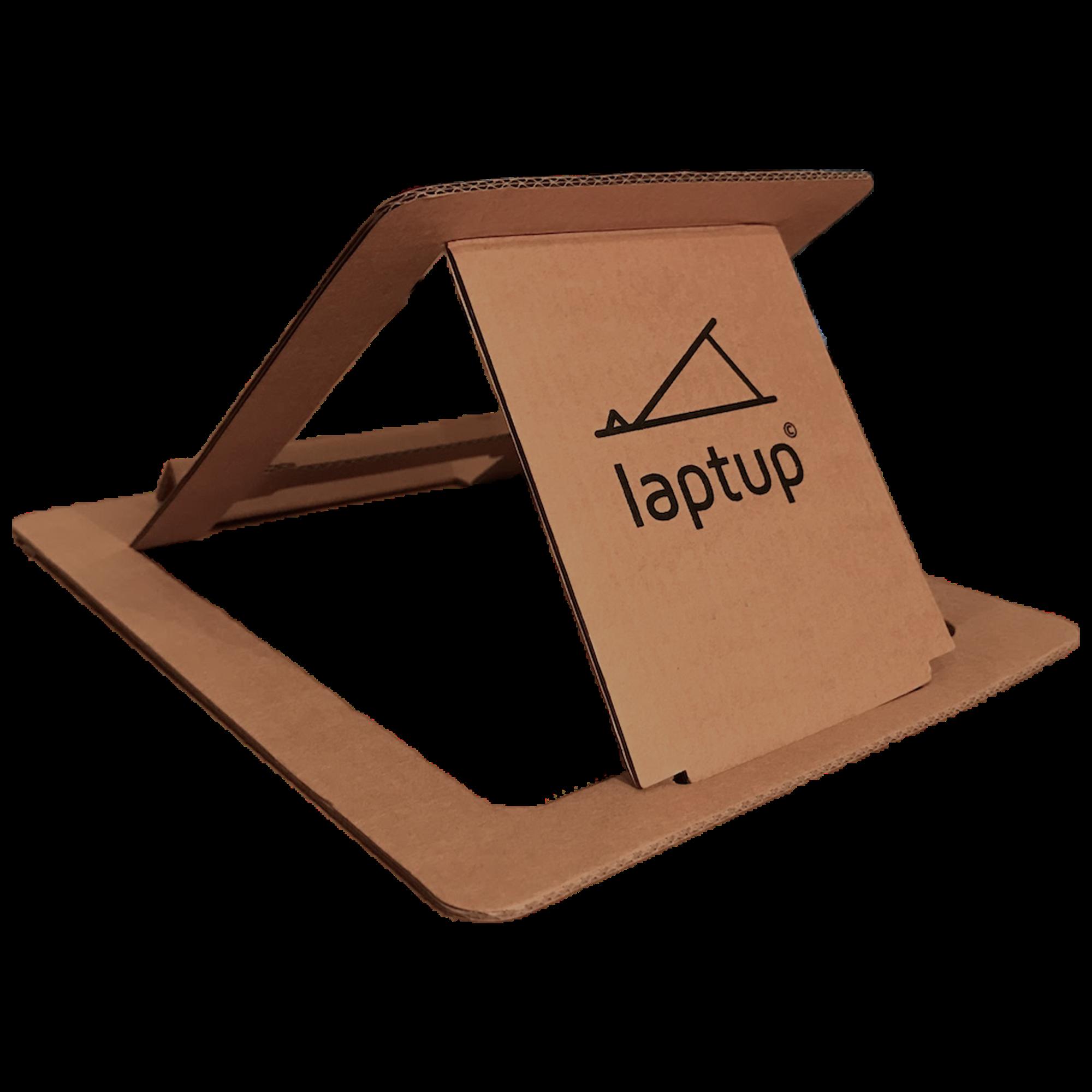 Laptup Classic 2.png