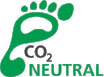 co2 neutral logo.png